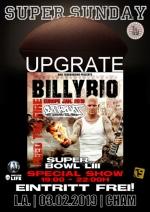 1A_BillyBio_LA