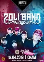 5_ZoliBand_LA