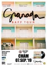 8B_GRANADA_Cham