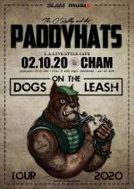 10_PADDYHATS_LA-Cham