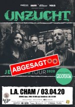 5_Unzucht_LA-Cham_2020
