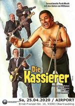 7_KASSIERER_Regensburg