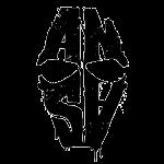 ANSA_Logo.png