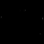 Belphegor-Logo.png
