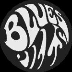 BluesPills.png
