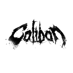 Caliban_Logo.png