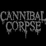 CannibalCorpse_Logo