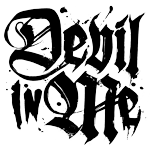 Devil-In-Me-white-logo-.png