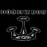 DogEatDog_LogoCD.png