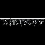 Ektomorf-Logo.png
