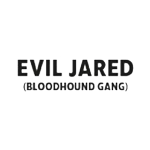 EvilJared.png