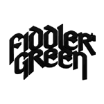 FiddlersGreen_Logo.png