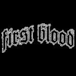 First-Blood_Logo