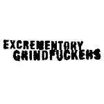 Grindfuckers_Logo.png