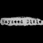 HayseedDixie.png
