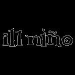 IllNino_Logo.png