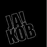 JA!KOB-Logo.png