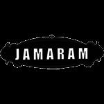 Jamaram.png