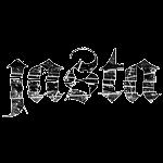 Jasta_Logo.png