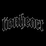 Lionheart-Logo-Black.png