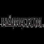 Logo-Hämatom.png