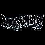 Logo-Ski-King.png