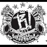 Logo_B-Tight