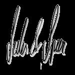 Logo_Seiler&Speer.png