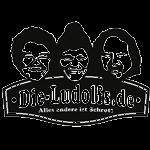 Ludolfs_Logo.png