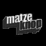 MatzeKnop.png