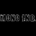 MonoInc_Logo.png