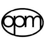 OPM_LOGO.png