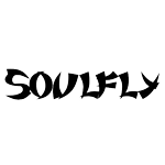 Soulfly.png