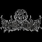 TAIM_logo_pentagram