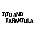Tito&Tarantula.png