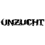 Unzucht-Logo
