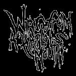 WFAHM_Logo.png