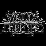 WallsOfJericho.png
