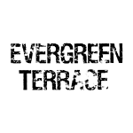 evergreen-tarrace.png