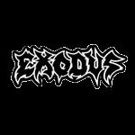 exodus_logo.png