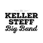 keller-steff-big-band.png