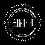 manifeldt.png