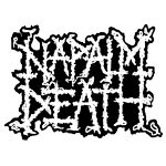 napalm_death_logo.png