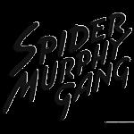 spider-murphy-gang