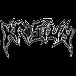 1_Logo_Krisiun