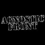 Agnostic-Front---black.png