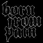 BFP-Logo.png