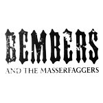 Bembers&Band_Logo.png
