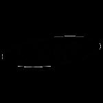 Boppin'B Logo