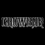 CrowbarLogo.png